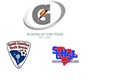 Tyler Rider named the 2014 South Carolina Gatorade Boy's Soccer Player of...