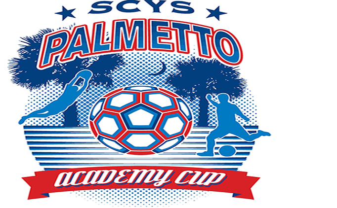 Sign Up Now for the Palmetto Academy Cup