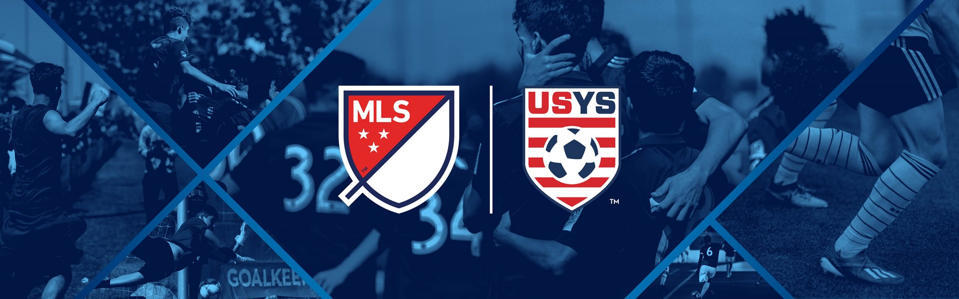 MLS_USYS_graphic-1920x600