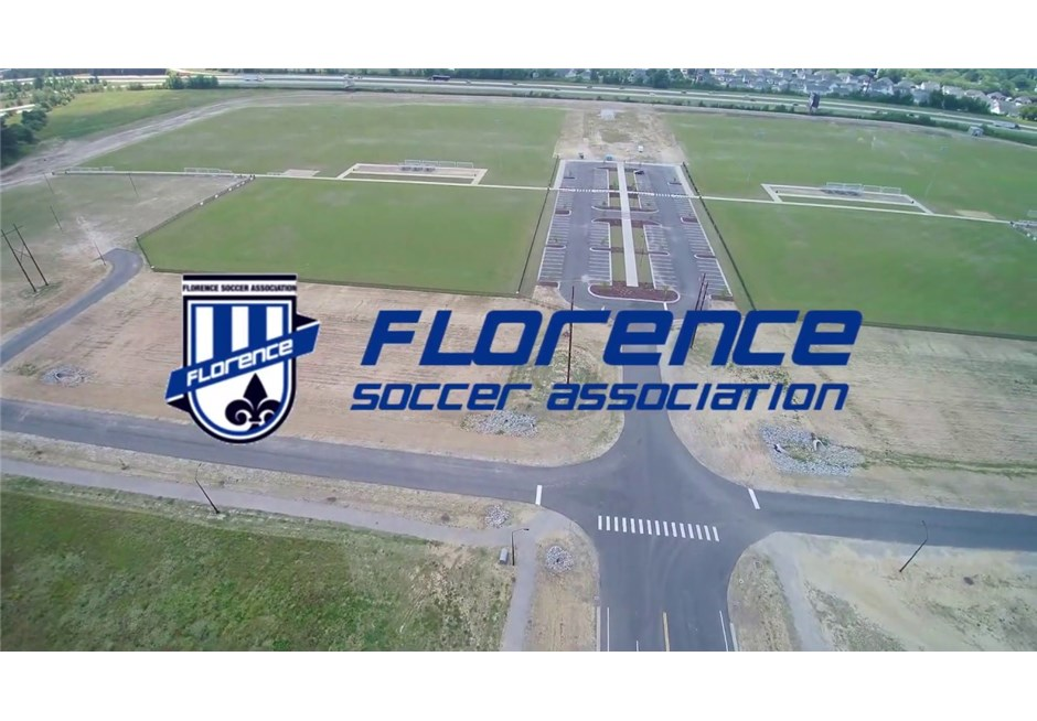 florence_field_pic