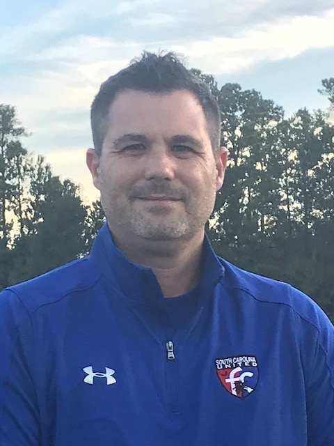 Chad_Bridges_ODP_Coach